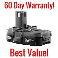 best deals on ebay cordeless drills black friday ryobi 18v lithium battery ebay