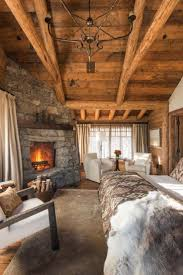 bedroom cabin bedroom decor rustic cabin living room decorating