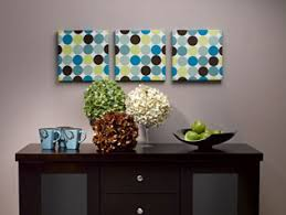 cheap and easy ideas for redecorating a room favecrafts