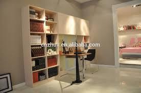 Single Shelf Bookcase Magnificent Living Room Ladder Bookshelf Home Design 1040