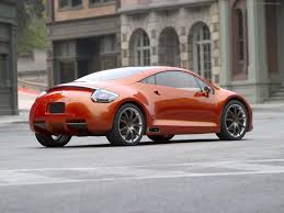 mitsubishi eclipse modified mitsubishi eclipse related images start 0 weili automotive network