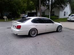 100 ideas 98 lexus gs300 on habat us