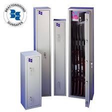 Gun Security Cabinet Gun Cabinets Security U0026 Gun Safes Ammo Safes U0026 Gun Locks