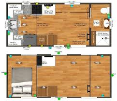homes for sale with floor plans 92 best tiny homes floor plans images on floor plans