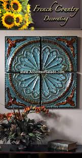 French Country Wall Art - french country decorating backsplash pinterest french
