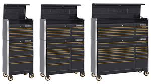 craftsman tool cabinet reviews everdayentropy com