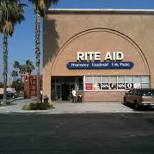 rite aid 21 reviews drugstores 1688 n perris blvd perris