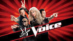 RedCarpetCrash.com TV: The Voice Expands To Two Hours For Live ...