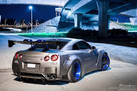 subaru liberty walk liberty walk gtr google search dat fast u0026 furious pinterest