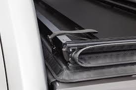 best black friday deals on tonneau covers tonnopro tonneau cover tonno pro tri fold tonneau