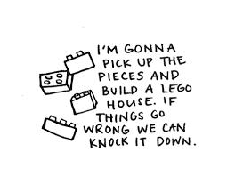 ed sheeran lyrics quotes ed sheeran quotes lego house ed sheeran quotes tumblr ed