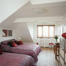 decorating ideas for loft bedrooms loft bedroom ideas decorating