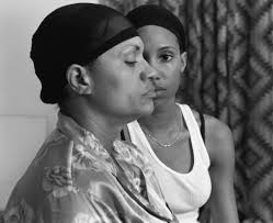 Documentary Photography Latoya Ruby Frazier Continues Gordon Parks Authentic Documentary