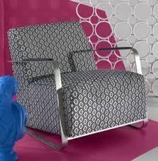 quel tissu pour recouvrir un canapé quel cuir pour un canape maison design quel tissu pour recouvrir