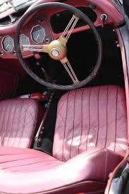 lexus for sale barrie 33 best mg images on pinterest vintage cars dream cars and mg cars