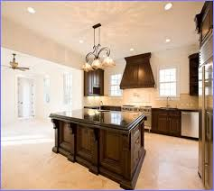 Hanging Light Fixtures For Kitchen by Light Fixtures For Kitchens Image Of Antique Light Fixtures