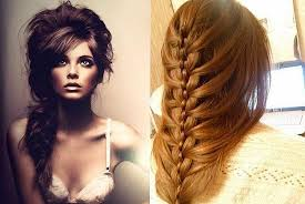 step by step braid short hair 100 step by step braided hairstyles for long hair short hair