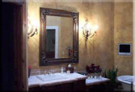 home interior concepts interior concepts arizona home