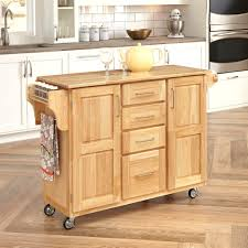kitchen carts islands utility tables kitchen island utility cart breathingdeeply