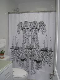 bathroom chandelier lighting ideas chandelier small bathroom chandelier chandeliers for bedrooms