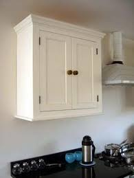 Wooden Bathroom Wall Cabinets Bathroom Wall Cabinet Exactly What I Want Home Sweet Home