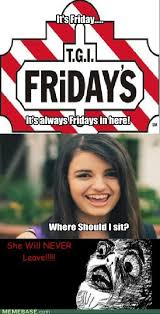 Funny Tgif Memes - i have these funnies and they re just for you and everyone else