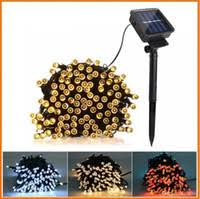 solar powered outdoor tree lights bulk prices affordable solar