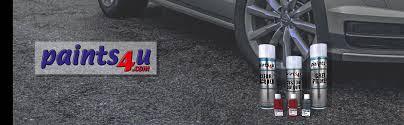 volkswagen 400ml car paint aerosol grauweiss ral 9002 r902 ebay