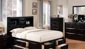 Regency Furniture Outlet In Waldorf Md by Bob S Furniture So Portland Me Best Furniture 2017