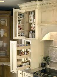 kitchen cabinet ideas small spaces cabinet pictures design early kitchens kitchen cabinet ideas design