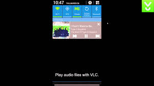 video format za android vlc for android play video and audio of any format on android