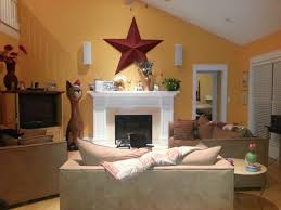 where to put tv living room 95 frightening where to put tv in living room photos