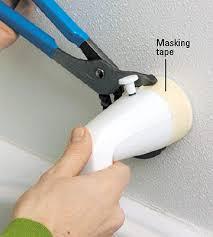 Installing A Bathtub Faucet Tub Spout Repair And Installation Installing Replacing Bathtub