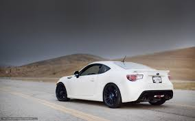 brz subaru wallpaper photo collection subaru brz white free