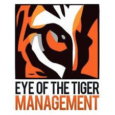 eye of the tiger m eotmvd