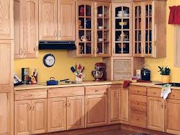 Wooden Kitchen Cabinets Wholesale by Solid Wood Kitchen Cabinets Solid Wood Kitchen Cabinets Modern