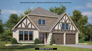 new homes in manor tx homes for sale new home source