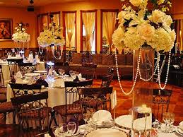 banquet halls prices la banquet bensalem weddings bucks county wedding venues
