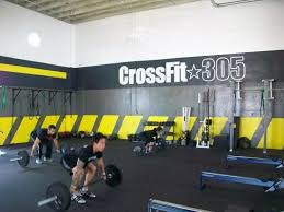 Fitness Gym Design Ideas 38 Best Crossfit Gym Design Images On Pinterest Gym Design