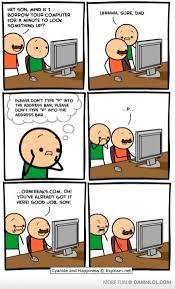 Really Funny Meme Comics - funny dad porn comic