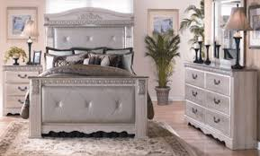 rent to own ashley gabriela queen bedroom set appliance bedroom modern rent a bedroom set with center sets latest home