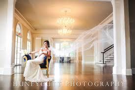 bridal portraits charlotte nc charlotte wedding venue separk