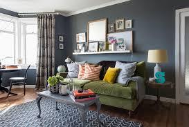 wohnideen schlafzimmer trkis 30 frische farbideen für wandfarbe in türkis stunning