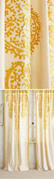Curtain Tie Backs Anthropologie by Best 25 Moroccan Curtains Ideas On Pinterest Moroccan Decor