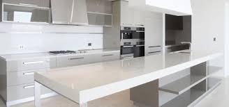 kitchen benchtop ideas excellent stunning kitchen benchtop kitchen benchtop design ideas