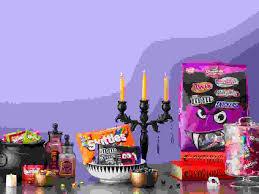 candy u0026 gum target
