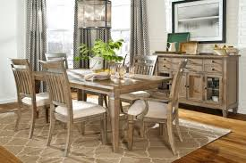 Aarons Dining Table Rustic White Living Room Furniture Log Cabin Dining Room Camo