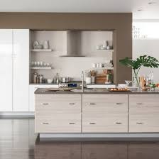 delighful kitchens colors ideas throughout decor