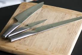 What Kitchen Knives Do I Need Knives 101 How To Care For Your Knives Like A Pro Food Hacks