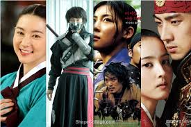 best drama throwback thursday the 5 best historical dramas of the 2000s